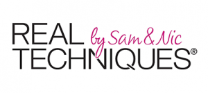 Real-Techniques_Logo